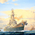:iconuss-iowa: