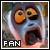 :iconut65: