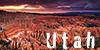 :iconutah-landscapes: