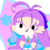 :iconutau-hoshiproject: