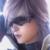 :iconutau-mizuki: