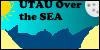 :iconutau-over-the-sea: