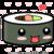 :iconutau-sushi: