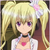:iconutau-tsukiyomi-06: