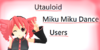 :iconutauloid-mmd-users: