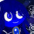 :iconuxie126: