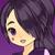 :iconuxmishi6778:
