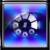:iconuxumbrella: