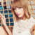 :iconuzeynep-swiftie1989: