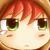 :iconuzuke:
