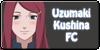 :iconuzumaki-kushina-fc: