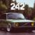 :iconv242d81: