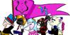:iconv3-cosplaysyndicate:
