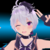 :iconv4flower-chan: