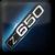 :iconv70z650: