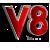:iconv8-custom-designs: