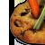 deviantart helpplz emoticon v8cookie03plz