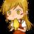 :iconv--kuroiyukichan: