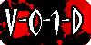 :iconv-0-1-d: