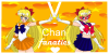 :iconv-chan-fanatics:
