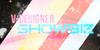 :iconv-designershowbz: