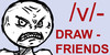 :iconv-drawfriends: