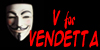 :iconv-for-vendetta-group: