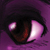 :iconv-heather: