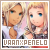 :iconvaan-x-penelo-club: