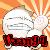 :iconvaan94: