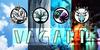 :iconvagari-universe: