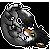 :iconvailwolf: