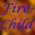 :iconvain-firechild: