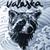:iconvalaskawolf: