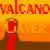 :iconvalcanogamer: