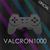 :iconvalcron1000: