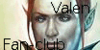 :iconvalen-fanclub: