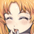:iconvalendorf-happyplz: