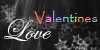 :iconvalentines-love: