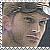 deviantart helpplz emoticon valenwindotp1plz