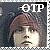 deviantart helpplz emoticon valenwindotp2plz