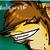 :iconvalewolf26: