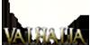 :iconvalhalla-group:
