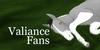 :iconvaliance-fans: