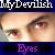 :iconvaliant-devil: