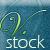 :iconvalkiria-stock: