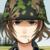 :iconvalkyrie120894: