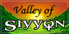 :iconvalley-of-siyyon: