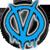 :iconvalornet:
