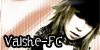 :iconvalshe-fc: